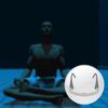 Lotus Meditation (Breating Apps)