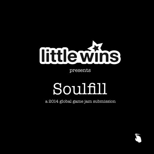 Soulfill