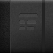 Meetings - Notebooks for Work - Meeting Notes, Agendas, and Minutes icon