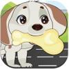 A Petshop Puppy Story FREE - Road Cross Escape