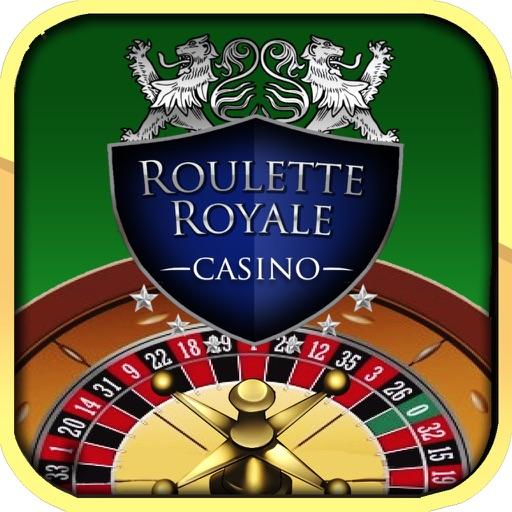 Roulette royale casino apk