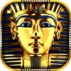 фараон Удача Популярные Игровые Автоматы Вулкан  — лучшие симуляторы слот машин игровые  казино лас-вегасе