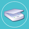 Smart Scanner - Quickly scan documents, books, receipts