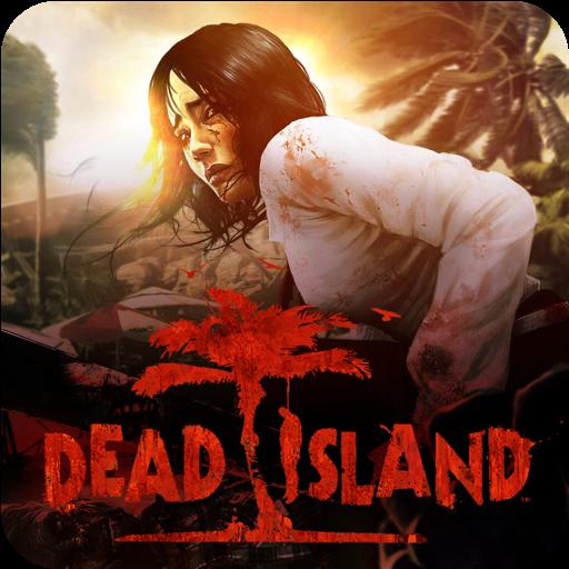 死亡岛 Dead Island for Mac
