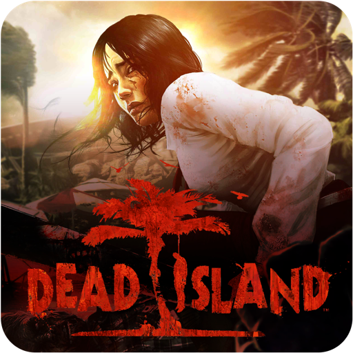死亡島 Dead Island