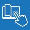 Chapter Tap - LDS Scriptures