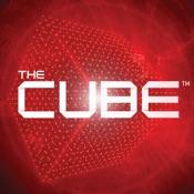 The cube скачать игру
