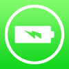 iState - Glance at Battery,Memory,Storage Notification Wiki