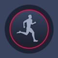 Run And Move - New Fitness Era