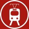 Indian Rail Train, IRCTC Info