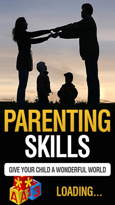 parenting skills segment 1 I am not teaching parenting skills at this time 0303 factors that impede healthy parenting relationships 0412 segment one midterm week 5.