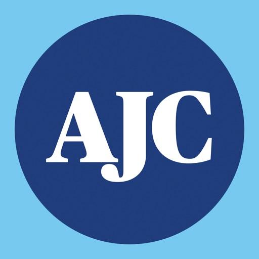The Atlanta Journal-Constitution News App for iPad - AppRecs
