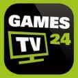 Games TV 24