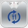 3 Hour Diet Reminder