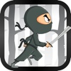 NinjaGame: An Endless Adventure