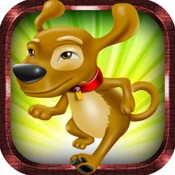 Fun Pet Animal Run Game - The Best Running Games For Boys And Girls For Free hacken