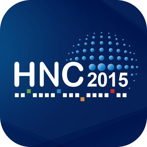 HNC2015