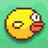 Flappy Wings Rival War-Original Bird Games Run Free