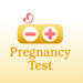 Pregnancy Test & Pregnant Symptom Checker Quiz