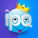 IPQ  I Pick You icon
