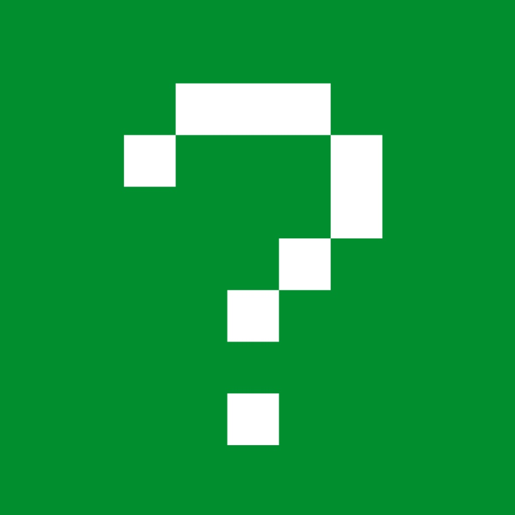 SaferKid App Rating for Parents :: Noob Test Minecraft Edition