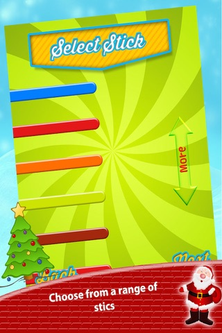 Lolli Candy Maker4-Pop Fun screenshot 4