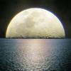 Compositor de Olas del Mar con Música Relajante Para Dormir