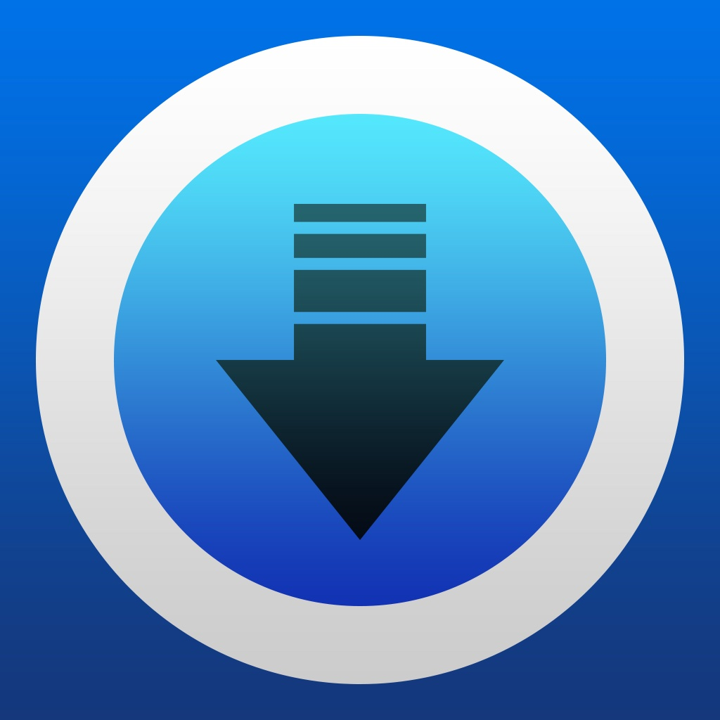 Free Video Collect Plus Pro For IOS8