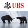 UBS KeyInvest