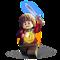 LEGO® Der Hobbit™