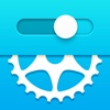 Bike Gear Calculator - Bike Gears,  Cycling Gear Calculator,  Bicycle Gear Calculator