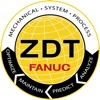 ZDT On-Prem information