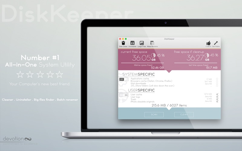 800x500bb 2018年4月4日Macアプリセール 天体・天文観測シミュレーションアプリ「SkySafari 6 Plus」が値下げ!