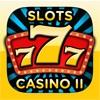 Ace Slots Machine Casino II