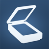 Appxy - Tiny Scanner Pro - PDF scanner to scan document, receipt & fax artwork