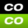 COCO Control 2