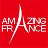 Amazing France,フランストラベルガイド