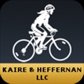 Kairelaw Bike Crash Kit icon