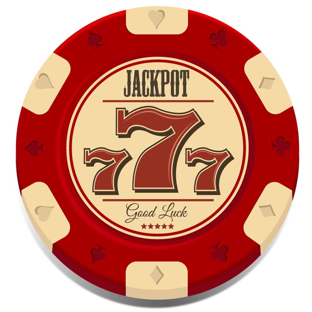 Штраф за онлайн казино