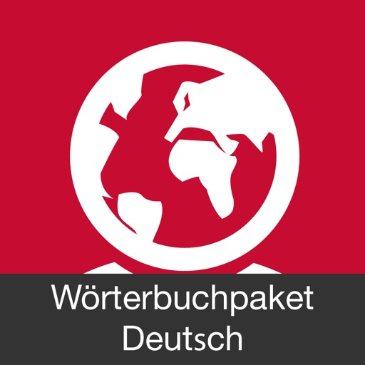 Lingvo Dictionary Pack: German <-> English, French, Italian, Russian, Spanish