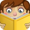 PlayTales Gold! Kids' Books