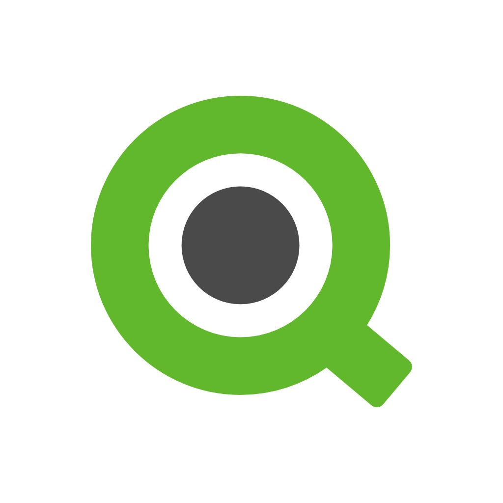 qlikview for ios on the app store