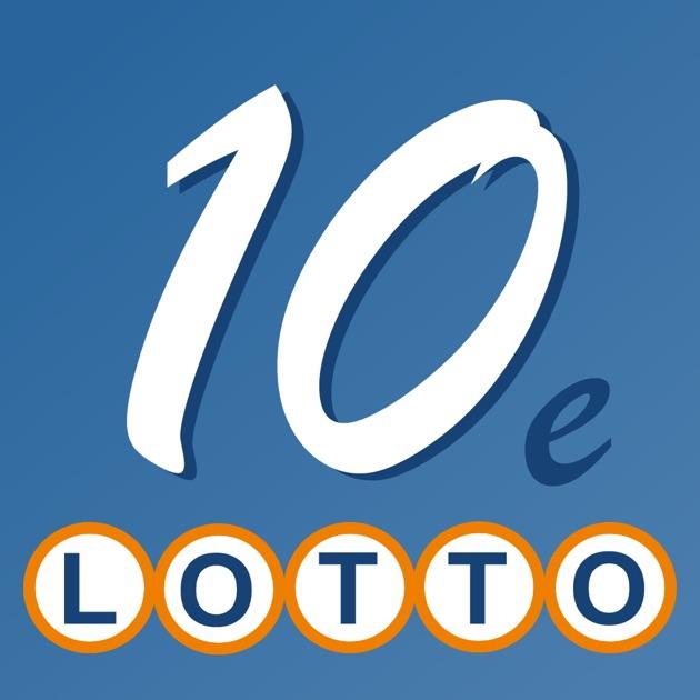 10 e lotto 10 e lotto ogni 5 minuti estrazione del 10 for Estrazione del 10elotto ogni 5 minuti