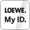 My ID. Loewe.