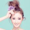 美发圣经 - 美发课堂发型设计软件
