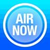 Air Now Premium
