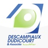 Immobilier Lille Descampiaux Dudicourt
