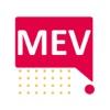 Congrès MEV