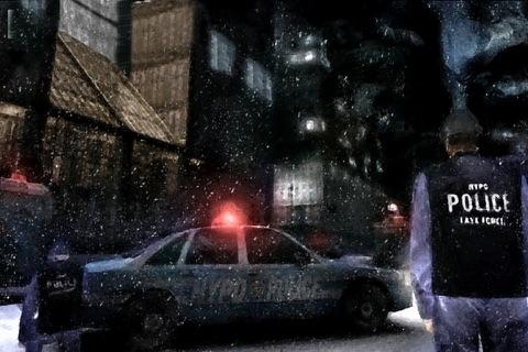 Max Payne Mobile screenshot 2
