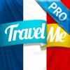 Аудиогид и путеводитель по Парижу - Париж by TravelMe Icon